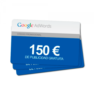 150bono-adwords